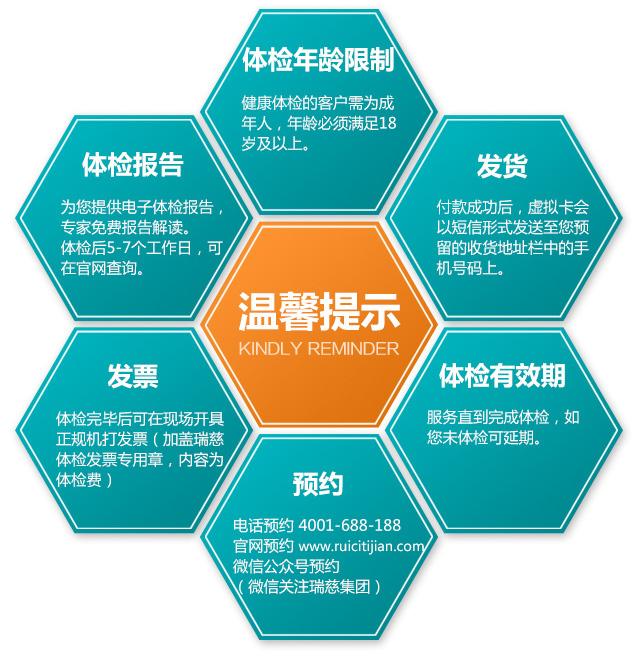炎症细胞图标素材网